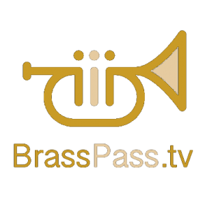 logo-transparent-2-2