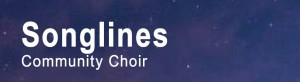Songlines logo